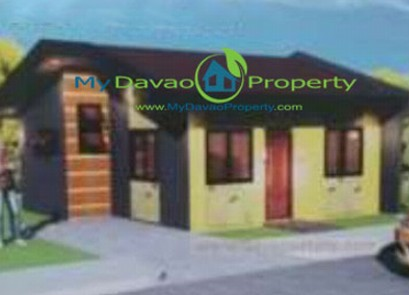 MyDavaoProperty.com. My Davao Property, House and Lot for Sale in Davao, Las Casas de Maria Davao, Davao Subdivisions, Affordable Housing, Low Cost Housing, Cheap Housing, Economical Housing, Low-price Housing, Inexpensive Housing
