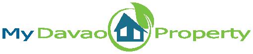Low Cost Housing, Apo Highlands Subdivision, Catalunan Grande, Davao City