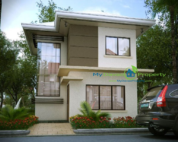 Camille House Model, The Prestige Subdivision, Affordable Housing, Low Cost Housing, Davao Subdivisions, Buhangin, Cheap Housing, Economical Housing, Low-price Housing, Inexpensive Housing, Two Storey, Bungalow, Single Detached, Single Attached, Duplex, Socialized Housing, Cabantian, Davao City, Stunning, Adorable, Simple, Lovely, Beautiful, Captivating, Breathtaking, Modern