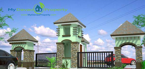 The Prestige Subdivision, Affordable Housing in Davao, Low Cost Housing in Davao, Davao Subdivisions, Buhangin, Cheap Housing, Economical Housing, low-price Housing, Inexpensive Housing, Two Storey, Bungalow, Single Detached, Single Attached, Camille House Model, Mike House Model, Ezra House Model, Claire House Model, Zach House Model, Kate House Model, Luke House Model, Chico House Model, Diego House Model, Guard House and Landmark