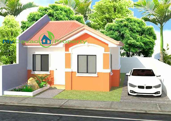 The Wisdom Subdivision, Catalunan Pequeño, Middle Class Subdivision, Townhouse, Davao City Properties, House and Lot in Davao City, Townhouse in Davao City, Davao Real Estate Investment, Davao Subdivisions, My Davao Property, Davao City Subdivisions, Davao Properties for Sale, Davao Housing, Davao Real Estate Properties for Sale, Pag-ibig Housing in Davao City, Davao City property, Davao real estate, Davao Real Estate Property
