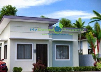 Low Cost Housing, Davao Subdivisions, Cheap Housing, Economical Housing, low-price Housing, Inexpensive Housing, Socialized Housing, Cabantian, Davao City, My Davao Property, mydavaoproperty.com, Bungalow, Single Detached, Single Attached, Duplex, Malagamot, Vicinity Map, Site Map