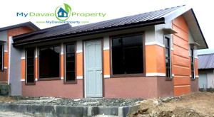 DECA Homes Indangan, Affordable Housing, Low Cost Housing, Davao Subdivisions, Buhangin, Cheap Housing, Economical Housing, Low-price Housing, Inexpensive Housing, Bungalow, Single Attached, Socialized Housing, Cabantian, Davao City