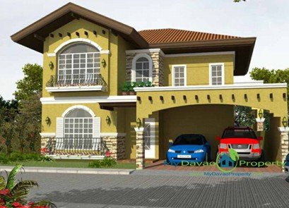 Medium Cost Housing, Open Housing, High-end Housing, The Garden at South Ridge, Catigan, Toril, Davao City, mydavaoproperty.com, Bungalow, Single Detached, Single Attached, Duplex, Bungalow, Row House, Townhouse, Location Map, Vicinity Map, Site Map