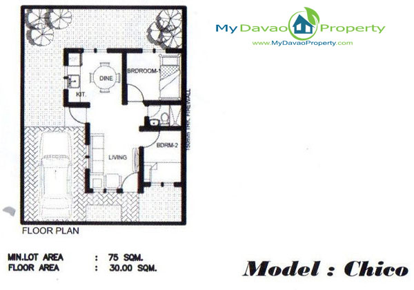 Prestige Home Plans House Design Plans