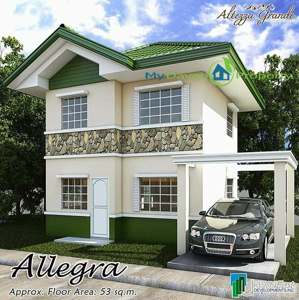 Medium Cost Housing, Altezza Grande, Catalunan Grande, Davao City, mydavaoproperty.com, Location Map, Vicinity Map, Site Map, Single Detached, Single Attached, Duplex, Row House, Townhouse, Davao Homes, Davao Property, Davao Properties, Davao Houses, Davao Subdivision, Real estate in Davao City, Davao City House and Lot