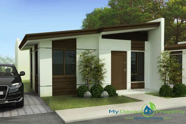 http://www.mydavaoproperty.com/aspen-heights-subdivision-carmina-model-single-attached-bungalow/