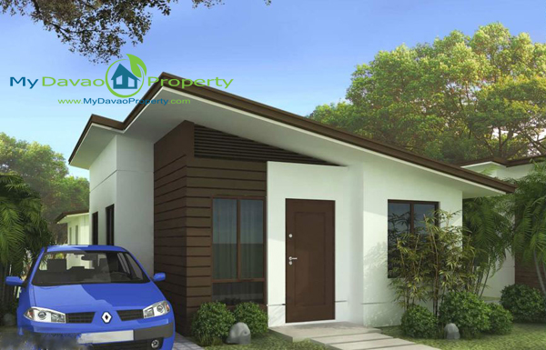 Medium Cost Housing, Aspen Heights Subdivision, Communal, Buhangin, Davao City, mydavaoproperty.com, Location Map, Vicinity Map, Site Map, Two-Storey, Bungalow, Single-Attached, Duplex, Bianca, Carmina, Gabriella, Kareena, Kasandra