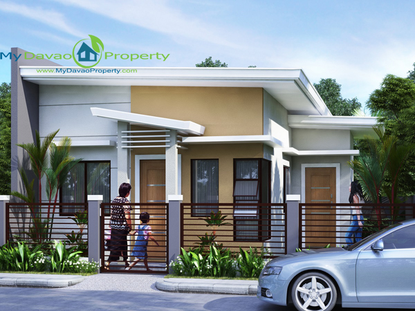 Affordable Housing, Socialized Housing, Cheap Housing, Economic Housing, Low-price Housing, Inexpensive Housing , Granville 3, Granville III, Davao Homes, Davao Property, Davao Properties, Davao Houses, Davao Subdivision, Real estate in Davao City, Davao City House and Lot, Bungalow, Single Detached, Single Attached, Duplex, Row House, Townhouse, Location Map, Vicinity Map, Site Map, Floor Plan, Corner Lots, My Davao Property, mydavaoproperty.com, Catalunan Pequeño, Angelo, Adrian, Faye, Cindy, Landmark, Club House, Guard House, Playground, Swimming Pool