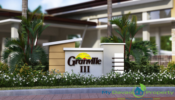 Granville 3, Granville III, Davao Homes, Davao Property, Davao Properties, Davao Houses, Davao Subdivision, Real estate in Davao City, Davao City House and Lot, Bungalow, Single Detached, Single Attached, Duplex, Row House, Townhouse, Location Map, Vicinity Map, Site Map, Floor Plan, Corner Lots, My Davao Property, mydavaoproperty.com, Catalunan Pequeño, Angelo, Adrian, Faye, Cindy, Landmark, Club House, Guard House, Playground, Swimming Pool