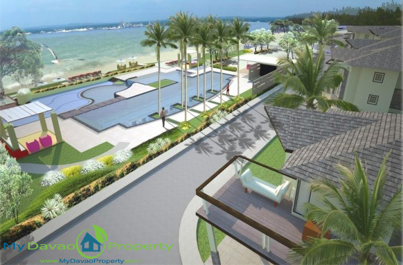 Pacific Heights Residential Resort, Samal, Brgy. Camudmud, Samal Homes, Samal Property, Samal Properties, Samal Houses, Samal Subdivision, Island Garden City of Samal, Samal Subdivision, Samal Subdivisions, Real estate in Samal, Island Garden City of Samal House and Lot, Samal House and Lot, High End Subdivision, High End Housing, Elizabeth Model House, Florence Model House, Diana Model House, Catherine Model House, Evita Model House, Corazon Model House, Margaret Model House, Melchora Model House, Aurora Model House, Samal beach side property, Samal beach side House and Lot, Bungalow, Single Detached, Single Attached, Duplex, Row House, Townhouse, Location Map, Vicinity Map, Site Map, Floor Plan
