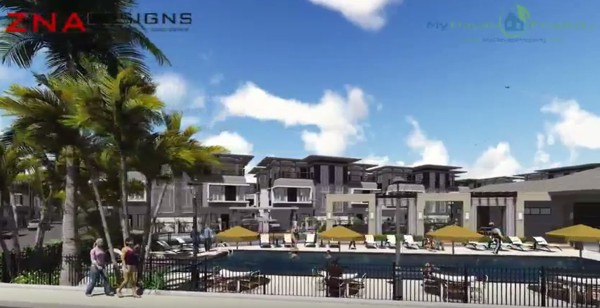 Davao City Properties, Davao City Subdivisions, Davao Housing, Davao Properties for Sale, Davao real estate, Davao Real Estate Investment, Davao Real Estate Properties for Sale, Davao Real Estate Property, Davao Subdivisions, High End Housing, House and Lot in Davao City, Real Estate in Davao City, Malibu Residences, House and Lot for Sale in Davao city, Ready for Occupancy House and Lot in Davao City