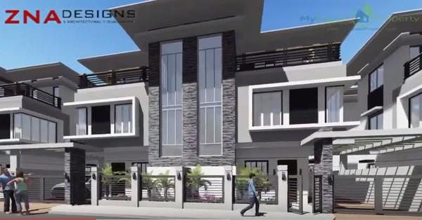 Davao City Properties, Davao City Subdivisions, Davao Housing, Davao Properties for Sale, Davao real estate, Davao Real Estate Investment, Davao Real Estate Properties for Sale, Davao Real Estate Property, Davao Subdivisions, High End Housing, House and Lot in Davao City, Real Estate in Davao City, Malibu Residences, House and Lot for Sale in Davao city, Ready for Occupancy House and Lot in Davao City