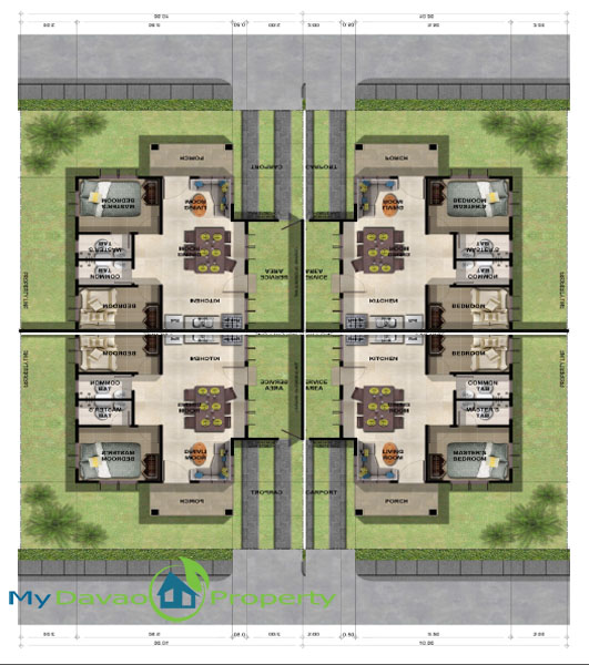 Bungalow, Narra Park Residences, Tigatto Davao City, MIddle Cost Housing in Davao City, Nurtura Land and Homes, Alson's Development Davao, Davao City Properties, Davao Homes, Davao House and Lot for Sale, Davao Real Estate, House and Lot for Sale in Davao, House and Lot in Tigatto, House and Lot Near Davao Airport, House and Lot Package, Davao Real Estate Properties for sale