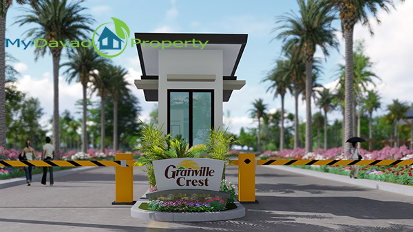 Granville Crest Davao, Granville Crest Subdivision Davao, Affordable Housing at Granville Crest Davao, House and Lot for Sale in Granville Crest, Granville Crest Davao Price List, Granville Crest Davao Site Tour, My Davao Property, MyDavaoProperty.com, Davao City property, Davao real estate, Davao Real Estate Property, Davao Subdivisions, House and Lot for Sale in Davao City