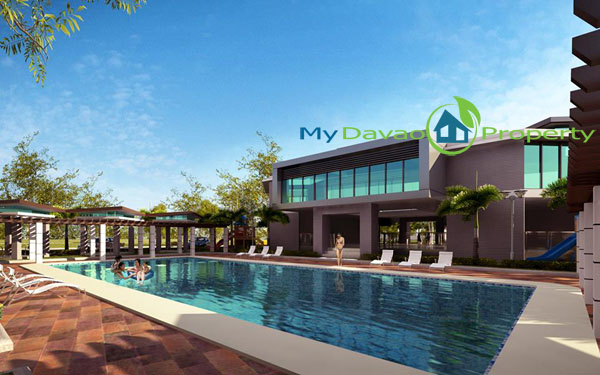 Oakridge Residential Estate Indangan, Mid Cost Housing, Davao Property, Davao Properties, Davao Houses, Davao Subdivision, Real estate in Davao City, Davao City House and Lot, My Davao Property, mydavaoproperty.com, Amenities, Swimming Pool, Basketball Court, Tennis Court