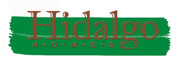 Middle Cost Housing, Middle Cost Housing, Davao Property, Davao Properties, Davao Houses, Davao Subdivision, Davao City House and Lot, My Davao Property, mydavaoproperty.com, Hidalgo Homes Logo, Ponce Model House, Lopez Jaena Model House, Luna Model House, Bonifacio Model House , Two Storey House