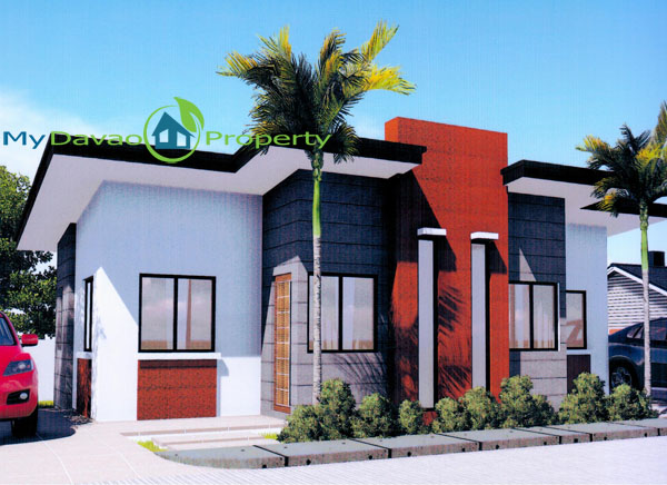 Low Cost Housing, Davao Subdivisions, Cheap Housing, Economic Housing, Low-price Housing, Inexpensive Housing, Socialized Housing, Affordable Housing, Davao City, My Davao Property, mydavaoproperty.com, Bungalow, Single Detached, Single Attached, Duplex, Malagamot, Vicinity Map, Site Map, Cambridge Heights, Floor Plan