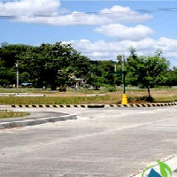Ciudad Verde Residential Estate - Lot Only - Maa, Davao City