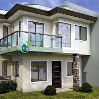 The Prestige Subdivision, Mike, Two Storey, 2 Storey, Cabantian