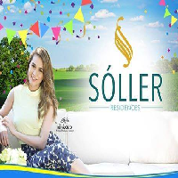 Soller Residences Lot Only