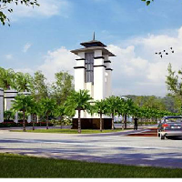 Uraya Residences - Sitio Felomina, Catalunan Grande, Davao City - Lot Only