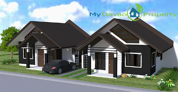 Bungalow with Loft, Narra Park Residences, Tigatto Davao City, MIddle Cost Housing in Davao City, Nurtura Land and Homes, Alson's Development Davao, Davao City Properties, Davao Homes, Davao House and Lot for Sale, Davao Real Estate, House and Lot for Sale in Davao, House and Lot in Tigatto, House and Lot Near Davao Airport, House and Lot Package, Davao Real Estate Properties for sale