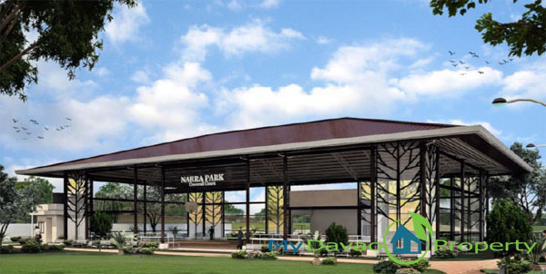 Narra Park Residences-Multipurpose Covered Court, Narra Park Residences, Tigatto Davao City, MIddle Cost Housing in Davao City, Nurtura Land and Homes, Alson's Development Davao, Davao City Properties, Davao Homes, Davao House and Lot for Sale, Davao Real Estate, House and Lot for Sale in Davao, House and Lot in Tigatto, House and Lot Near Davao Airport, House and Lot Package, Davao Real Estate Properties for sale