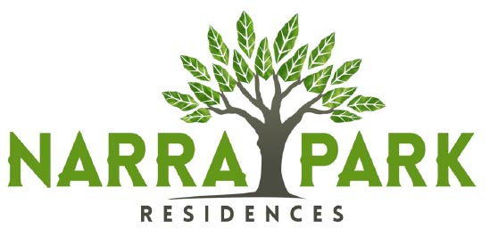 Narra Park Residences, Tigatto Davao City, MIddle Cost Housing in Davao City, Nurtura Land and Homes, Alson's Development Davao, Davao City Properties, Davao Homes, Davao House and Lot for Sale, Davao Real Estate, House and Lot for Sale in Davao, House and Lot in Tigatto, House and Lot Near Davao Airport, House and Lot Package, Davao Real Estate Properties for sale