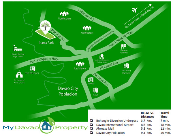 Narra Park Residences, Tigatto Davao City, MIddle Cost Housing in Davao City, Nurtura Land and Homes, Alson's Development Davao, Davao City Properties, Davao Homes, Davao House and Lot for Sale, Davao Real Estate, House and Lot for Sale in Davao, House and Lot in Tigatto, House and Lot Near Davao Airport, House and Lot Package, Davao Real Estate Properties for sale