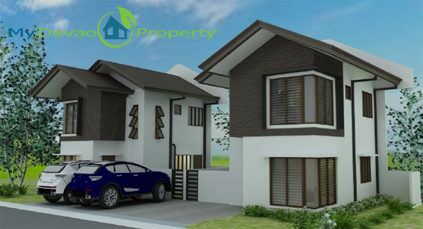 Two Storey, 2 Storey, Narra Park Residences, Tigatto Davao City, MIddle Cost Housing in Davao City, Nurtura Land and Homes, Alson's Development Davao, Davao City Properties, Davao Homes, Davao House and Lot for Sale, Davao Real Estate, House and Lot for Sale in Davao, House and Lot in Tigatto, House and Lot Near Davao Airport, House and Lot Package, Davao Real Estate Properties for sale