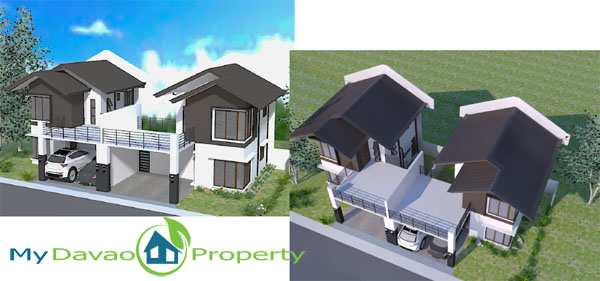 Two Storey with Balcony, 2 Storey with Balcony, Narra Park Residences, Tigatto Davao City, MIddle Cost Housing in Davao City, Nurtura Land and Homes, Alson's Development Davao, Davao City Properties, Davao Homes, Davao House and Lot for Sale, Davao Real Estate, House and Lot for Sale in Davao, House and Lot in Tigatto, House and Lot Near Davao Airport, House and Lot Package, Davao Real Estate Properties for sale