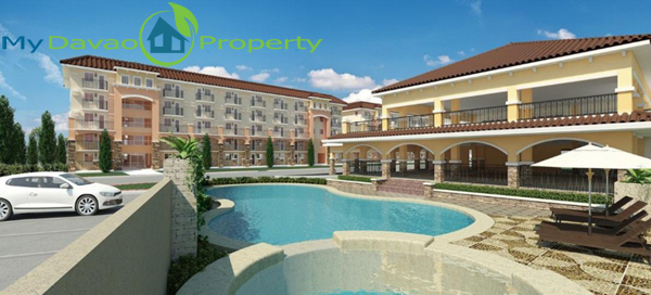 Arezzo Davao, Arezzo Place Davao, Phinma Properties, Davao Condominiums, Davao City Property, Condominiums for Sale in Davao City, Condominiums thru Pag-ibig, Affordable Condominium in Davao City, Amenities