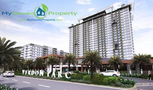 Davao Properties, Davao City Property, Davao Estate, Davao Condominiums, Davao Real Estate, Verdon Parc Davao, Realestateindavao.com, Ecoland Drive Matina, Davao City