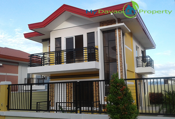 ilumina estates subdivision davao, davao subdivisions, davao house and lot,my davao property,real estate property for sale in davao,house and lot for sale in davao city,ready to occupy houses for sale in davao city,mid-cost housing in davao city,santos land development davao, high end subdivision in davao city, high end housing in davao city
