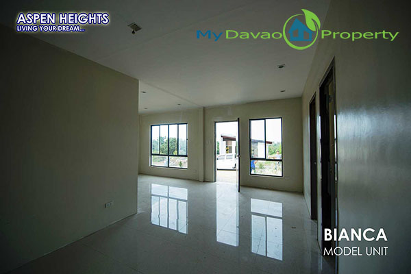 Ready for Occupancy in Davao City, RFO Unit in Davao City, Medium Cost Housing, Aspen Heights Subdivision, Communal, Buhangin, Davao City, mydavaoproperty.com, Duplex, Bianca, House and Lot in Davao City, Duplex in Davao City, Ready for Occupancy Duplex Unit at Davao City, House and Lot in Communal Buhangin, House and Lot Near Davao Airport, house and lot package