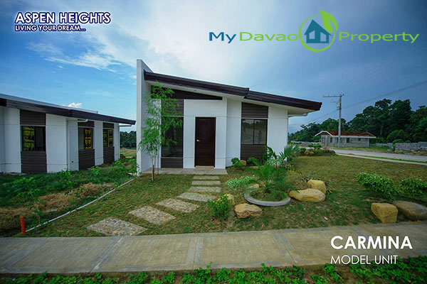 Ready for Occupancy in Davao City, RFO Unit in Davao City, Medium Cost Housing, Aspen Heights Subdivision, Communal, Buhangin, Davao City, mydavaoproperty.com, Bungalow, Carmina, House and Lot in Davao City, Bungalow in Davao City, Ready for Occupancy Bungalow Unit at Davao City, House and Lot in Communal Buhangin, House and Lot Near Davao Airport, house and lot package
