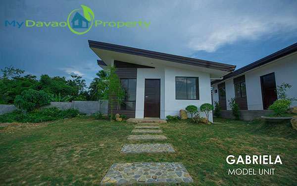 Ready for Occupancy in Davao City, RFO Unit in Davao City, Medium Cost Housing, Aspen Heights Subdivision, Communal, Buhangin, Davao City, mydavaoproperty.com, Bungalow, Gabriela, House and Lot in Davao City, Bungalow in Davao City, Ready for Occupancy Bungalow Unit at Davao City, House and Lot in Communal Buhangin, House and Lot Near Davao Airport, house and lot package