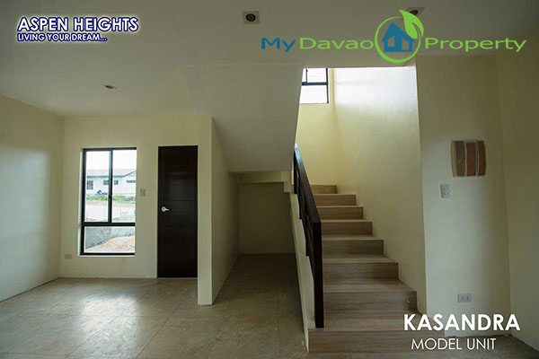 Ready for Occupancy in Davao City, RFO Unit in Davao City, Medium Cost Housing, Aspen Heights Subdivision, Communal, Buhangin, Davao City, mydavaoproperty.com, two storey, 2 storey, Kasandra, House and Lot in Davao City, two storey in Davao City, 2 storey in Davao City, Ready for Occupancy two storey Unit at Davao City, Ready for Occupancy 2 storey Unit at Davao City, House and Lot in Communal Buhangin, House and Lot Near Davao Airport, house and lot package