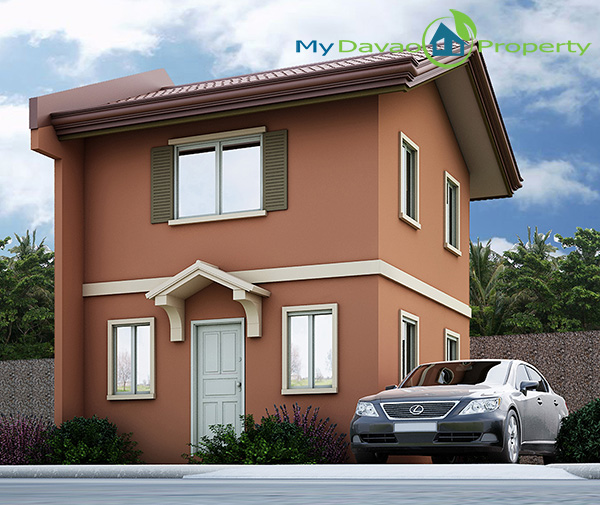 Camella Davao, Camella Homes Davao, Davao City Properties, Davao Homes, Davao House and Lot for Sale, Davao real estate, House and Lot for Sale in Davao, Davao High-end Housing, House and Lot in Communal Buhangin, House and Lot Near Davao Airport, house and lot package,pag-ibig financing,for sale,brand-new, davao real estate properties for sale,house and lot for sale in davao, Easy Homes Series, Bella, Single Attached Two Storey, Single Attached 2 Storey