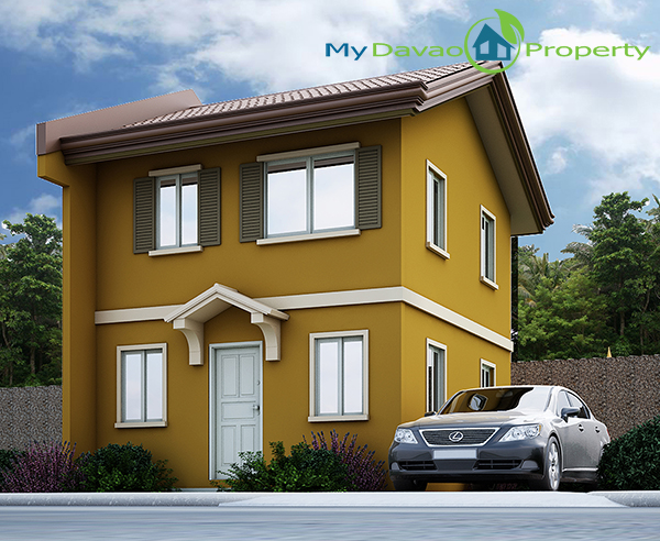 Camella Davao, Camella Homes Davao, Davao City Properties, Davao Homes, Davao House and Lot for Sale, Davao real estate, House and Lot for Sale in Davao, Davao High-end Housing, House and Lot in Communal Buhangin, House and Lot Near Davao Airport, house and lot package,pag-ibig financing,for sale,brand-new, davao real estate properties for sale,house and lot for sale in davao, Easy Homes Series, Cara, Single Attached Two Storey, Single Attached 2 Storey