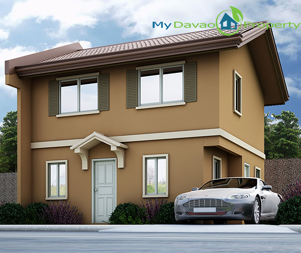 Camella Davao, Camella Homes Davao, Davao City Properties, Davao Homes, Davao House and Lot for Sale, Davao real estate, House and Lot for Sale in Davao, Davao High-end Housing, House and Lot in Communal Buhangin, House and Lot Near Davao Airport, house and lot package,pag-ibig financing,for sale,brand-new, davao real estate properties for sale,house and lot for sale in davao, Easy Homes Series, Dana, Single Attached Two Storey, Single Attached 2 Storey
