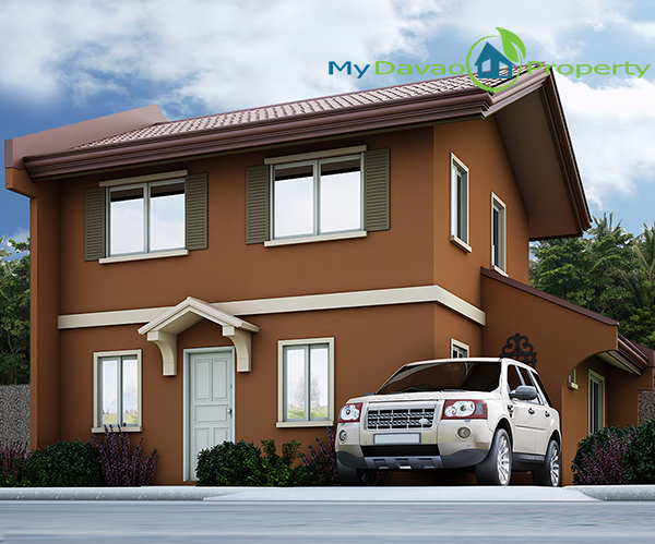 Camella Davao, Camella Homes Davao, Davao City Properties, Davao Homes, Davao House and Lot for Sale, Davao real estate, House and Lot for Sale in Davao, Davao High-end Housing, House and Lot in Communal Buhangin, House and Lot Near Davao Airport, house and lot package,pag-ibig financing,for sale,brand-new, davao real estate properties for sale,house and lot for sale in davao, Easy Homes Series, Ella, Single Attached Two Storey, Single Attached 2 Storey