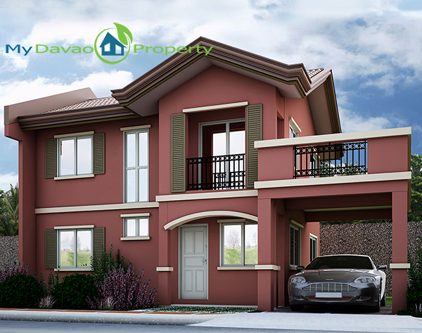 Camella Davao, Camella Homes Davao, Davao City Properties, Davao Homes, Davao House and Lot for Sale, Davao real estate, House and Lot for Sale in Davao, Davao High-end Housing, House and Lot in Communal Buhangin, House and Lot Near Davao Airport, house and lot package,pag-ibig financing,for sale,brand-new, davao real estate properties for sale,house and lot for sale in davao, Easy Homes Series, Freya, Single Attached Two Storey, Single Attached 2 Storey