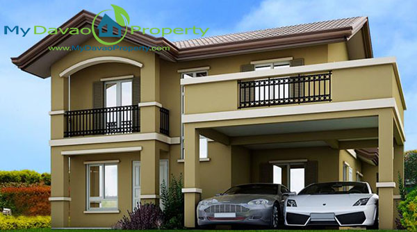 Camella Davao, Camella Homes Davao, Davao City Properties, Davao Homes, Davao House and Lot for Sale, Davao real estate, House and Lot for Sale in Davao, Davao High-end Housing, House and Lot in Communal Buhangin, House and Lot Near Davao Airport, house and lot package,pag-ibig financing,for sale,brand-new, davao real estate properties for sale,house and lot for sale in davao, Easy Homes Series, Greta, Single Attached Two Storey, Single Attached 2 Storey