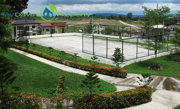 ilumina estates subdivision davao,davao subdivisions,davao house and lot,my davao property,real estate property for sale in davao,house and lot for sale in davao city,ready to occupy houses for sale in davao city,mid-cost housing in davao city,santos land development davao, high end subdivision in davao city, high end housing in davao city, basketball court