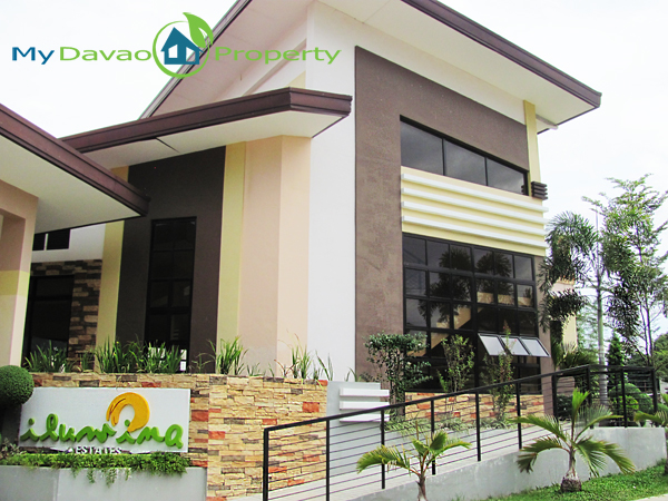 ilumina estates subdivision davao,davao subdivisions,davao house and lot,my davao property,real estate property for sale in davao,house and lot for sale in davao city,ready to occupy houses for sale in davao city,mid-cost housing in davao city,santos land development davao, high end subdivision in davao city, high end housing in davao city, clubhouse