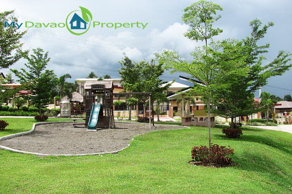 ilumina estates subdivision davao,davao subdivisions,davao house and lot,my davao property,real estate property for sale in davao,house and lot for sale in davao city,ready to occupy houses for sale in davao city,mid-cost housing in davao city,santos land development davao, high end subdivision in davao city, high end housing in davao city, parks and playgrounds