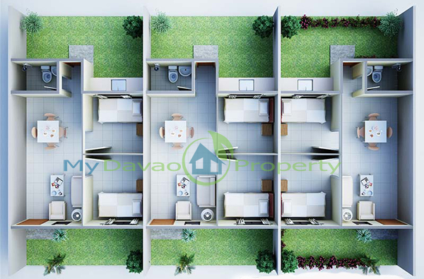 Granville Crest Davao, Granville Crest Subdivision Davao, Affordable Housing at Granville Crest Davao, House and Lot for Sale in Granville Crest, Granville Crest Davao Price List, Granville Crest Davao Site Tour, My Davao Property, MyDavaoProperty.com, Davao City property, Davao real estate, Davao Real Estate Property, Davao Subdivisions, House and Lot for Sale in Davao City, Rafael, Rowhouse