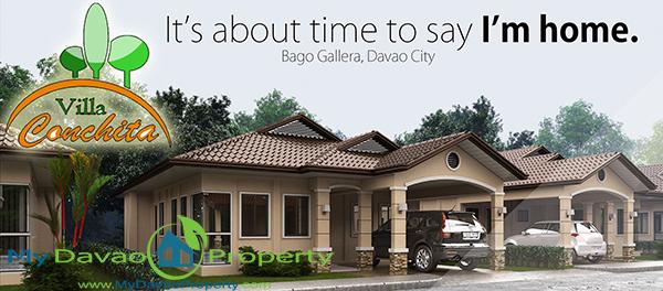 Villa Conchita, Bago Gallera House and Lot, Davao City House and Lot, Davao City, Davao City Properties, House and Lot in Davao City, Davao Real Estate Investment, Davao Subdivisions, Davao City Subdivisions, Davao Properties for Sale, Davao House and Lot for Sale, Davao Homes, Davao Housing, Davao Real Estate Properties for Sale, Pag-ibig Housing in Davao City, Davao Real Estate, Davao Real Estate Property, Property in Davao City, Davao House and Lot Easy Installment, My Davao Property, Davao Middle Cost Housing, Chloe House Model